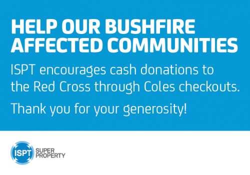 Help Our Bushfire Affected Communities